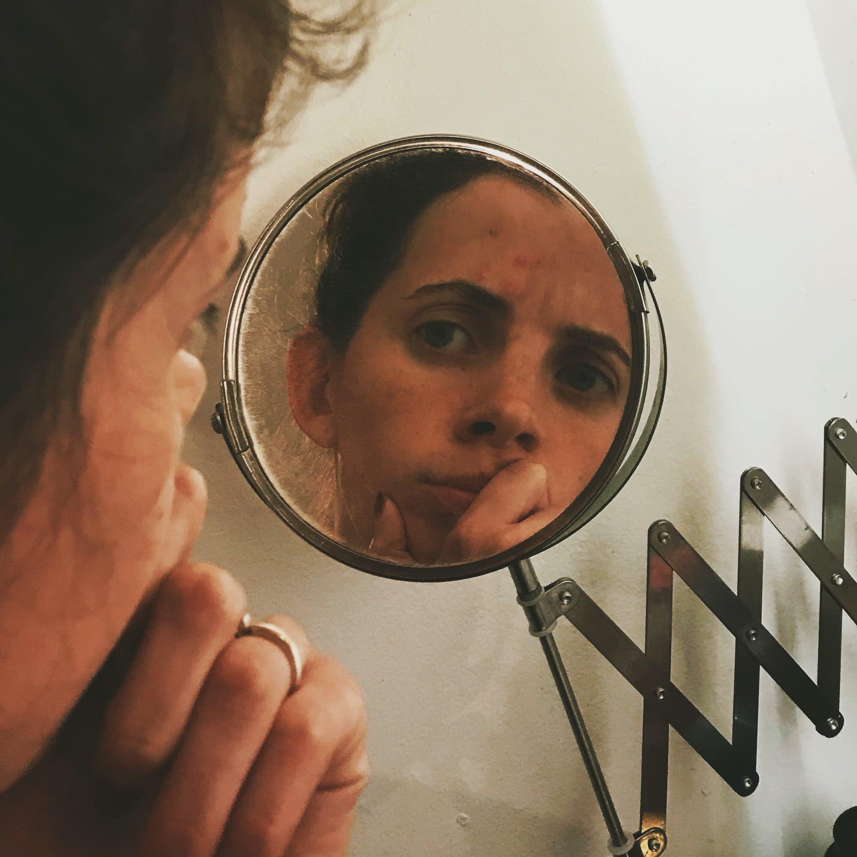 Durf jij jezelf te leren kennen?