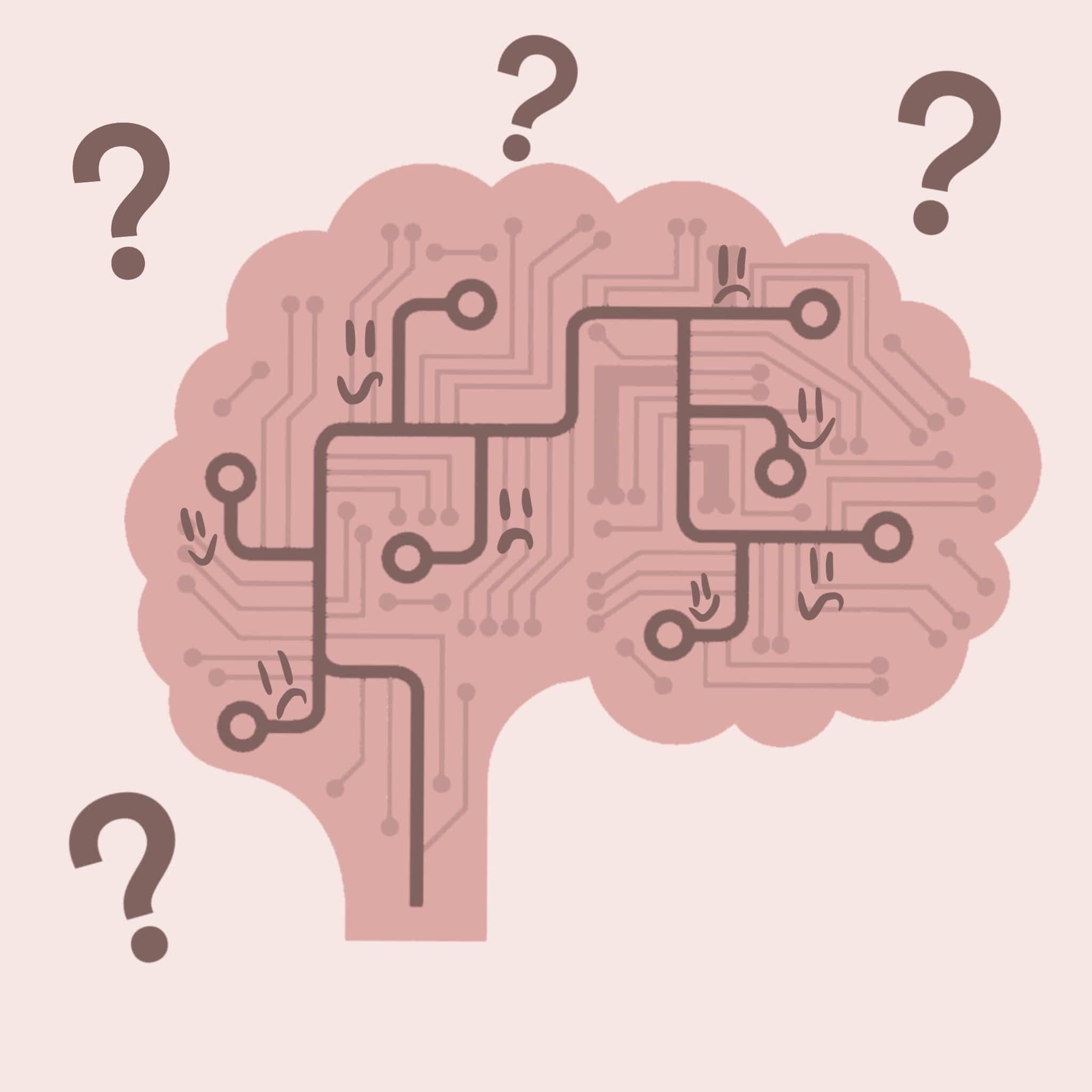 omgaan met angst train je brein
